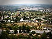 Maalei Hachamisha
