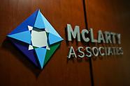 McLarty Portraits Aug