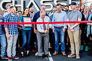 Chasse Building Team Tucson Branch Grand Opening