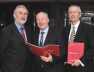 Sport Ireland Sports Investment Announcement