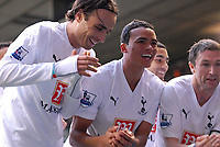 Photo: Rene Solari/Sportsbeat Images.<br />