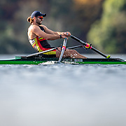 Mens Sculling @ WinterSeries19