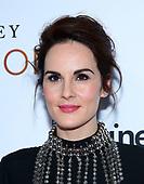 'Downton Abbey: The Exhibition' Gala Reception