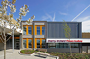182652 Cherry Orchard School