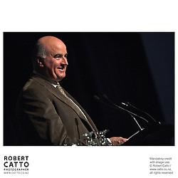 David Gascoigne at the Spada Conference 06 at the Hyatt Regency Hotel, Auckland, New Zealand.<br />