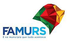 34º Congresso de Municípios da FAMURS, no Plaza São Rafael, em Porto Alegre. FOTO: Jefferson Bernardes/ Agência Preview