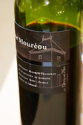 Domaine Moureou Madiran, Sud-Ouest, France Madiran France
