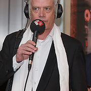 NLD/Hilversum/20190131 - Uitreiking Gouden RadioRing Gala 2019, Stefan Stasse
