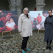13.11.2020 Family Carers Ireland Every Picture Tells a Story