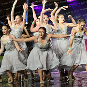 4109_Gymfinity Cheer and Dance - Gymfinity Cheer and Dance  Ladies of Grace