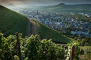 River Romantics, wine, food and views of the Rhine, Ahr & Nahe
