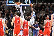 DESCRIZIONE : Campionato 2014/15 Dinamo Banco di Sardegna Sassari - Grissin Bon Reggio Emilia<br /> GIOCATORE : Jerome Dyson<br /> CATEGORIA : Tiro Penetrazione Sottomano Controcampo<br /> SQUADRA : Dinamo Banco di Sardegna Sassari<br /> EVENTO : LegaBasket Serie A Beko 2014/2015<br /> GARA : Dinamo Banco di Sardegna Sassari - Grissin Bon Reggio Emilia<br /> DATA : 22/12/2014<br /> SPORT : Pallacanestro <br /> AUTORE : Agenzia Ciamillo-Castoria / Claudio Atzori<br /> Galleria : LegaBasket Serie A Beko 2014/2015<br /> Fotonotizia : Campionato 2014/15 Dinamo Banco di Sardegna Sassari - Grissin Bon Reggio Emilia<br /> Predefinita :