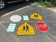 Safe Routes to School Westville HOP