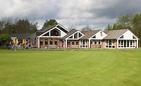 HAVELTE - Golf Club Havelte. COPYRIGHT KOEN SUYK