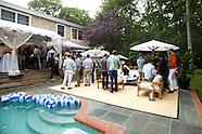 Hamptons House Selects