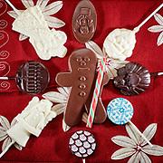 20171102 Heavenly Sweet Chocolates tif