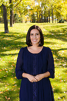 Business Portraits for use on the corporate website, business proposals, as well as for LinkedIn and other social media marketing tools.<br /> <br /> ©2015, Sean Phillips<br /> http://www.RiverwoodPhotography.com