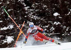 28.12.2017, Stelvio, Bormio, ITA, FIS Weltcup, Ski Alpin, Abfahrt, Herren, im Bild Kjetil Jansrud (NOR) // Kjetil Jansrud of Norway in action during mens Downhill of the FIS Ski Alpine Worldcup at the Stelvio course, Bormio, Italy on 2017/12/28. EXPA Pictures © 2012, PhotoCredit: EXPA/ Johann Groder