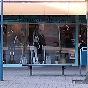 Today's Fashion Oostermeent Oost 5 Huizen ext.