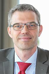 , Kieler Woche PK 19.05.2015, Kranke, Frank