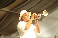 Jazz Photographs