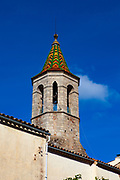 Església de Sant Martí, Viladrau