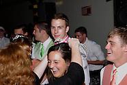 2011 - Alter HS Prom