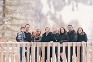 Levi Family