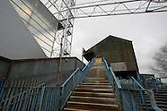 2007 Preston North End v Burnley