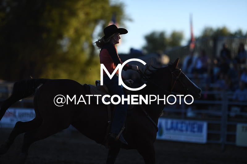 Erin Ricotti, Marysville 2018<br /> <br /> <br /> UNEDITED LOW-RES PREVIEW<br /> <br /> <br /> File shown may be an unedited low resolution version used as a proof only. All prints are 100% guaranteed for quality. Sizes 8x10+ come with a version for personal social media. I am currently not selling downloads for commercial/brand use.