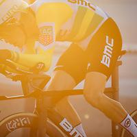 La Vuelta ciclista a España Stage1