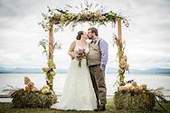 Vermont Wedding Photographer Brian Jenkins Photography portfolio Shelburn Beach. Vermont Wedding Photographer Brian Jenkins Photography portfolio