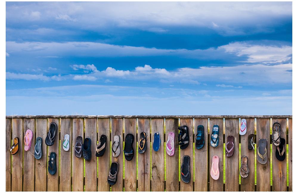 Akitio Beach, Hawkes Bay.