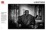 LFI / 4-2019 Lightbox