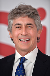 Alexander Payne attends the premiere of Paramount Pictures' 'Downsizing' at Regency Village Theatre on December 18, 2017 in Los Angeles, California. Photo by Lionel Hahn/ABACAPRESS.COM