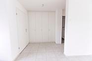 20150609 Wohnung Andermatt