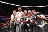 2017.05.19 | Boxen: EC Boxing Big Deal