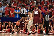 Dayton vs.Fordham_2020