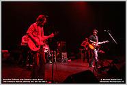 2012-03-20 Brandon Calhoon and Tobacco River Band