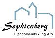 Sophienberg Ejendomsudvikling A/S