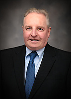 Richard Butler 03-19-21