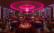 2014 12 13 Rainbow Room Private Party by Ed Libby