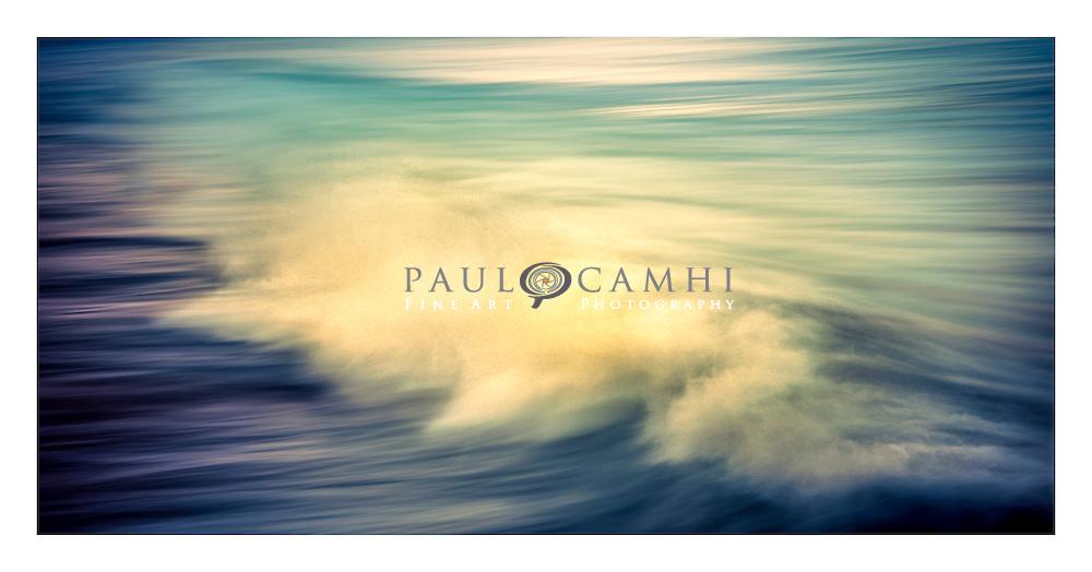 Fine Art Photography, Paul Camhi, Giclée print