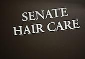 DC:Senate Hair Care Salon