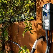 EDF Powerflex San Francisco 2020