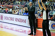 DESCRIZIONE : Venezia Lega A 2015-16 Umana Reyer Venezia Pasta Reggia Caserta<br /> GIOCATORE : Sandro Dell'Agnello<br /> CATEGORIA : Ritratto<br /> SQUADRA : Umana Reyer Venezia Pasta Reggia Caserta<br /> EVENTO : Campionato Lega A 2015-2016<br /> GARA : Umana Reyer Venezia Pasta Reggia Caserta<br /> DATA : 29/11/2015<br /> SPORT : Pallacanestro <br /> AUTORE : Agenzia Ciamillo-Castoria/G. Contessa<br /> Galleria : Lega Basket A 2015-2016 <br /> Fotonotizia : Venezia Lega A 2015-16 Umana Reyer Venezia Pasta Reggia Caserta
