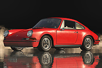 Porsche 911 <br /> <br /> The ultimate expression of man's unrivaled desire: a symbol of unlimited performance and unlimited power. The Porsche 911 epitomizes the endless desire for speed and peak performance. The Porsche 911 attracts a global ripple effect with its stylish, sleek, fast, luxurious, and innovative designs. Whenever Ferdinand Porsche couldn't find a suitable sports car, he instead designed one himself. With its sleek body lines and high performance driving dynamics, the 911 sets new standards in the highly competitive field of sports cars.<br /> <br /> Designed to last at the highest level of endurance on the track, Porsche 911s are the ultimate in style and luxury. These roadsters have been modeled after professional race courses such as the Nurburgring-Wachtingen-Rundreth Track in Germany. Designed and built by skilled Porsche technicians, Porsche 911s are thoroughly tested before each track visit to ensure smooth, safe, and comfortable to drive and performance. During the final fitting of each component, every Porsche 911 Carrano on the race track is meticulously inspecting to make sure that every component performs as it should.<br /> <br /> Porsche 911s have been the pride of Porsche for many years, which explains why there is such a huge fan base for the brand. Porsche is the most successful manufacturer in the world of automobiles. Undoubtedly, there is nothing else like driving a Porsche. The sensation of speed and the exquisiteness of detail that you experience just from owning a Porsche is beyond compare. There is nothing better than driving your Porsche on the track and watching it soar away to victory. That is why millions of Porsche owners plan a trip to the races in their Porsche each year!