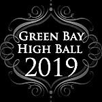 Green Bay Ball 2019