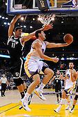 20141113 - Brooklyn Nets @ Golden State Warriors