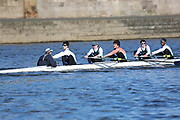 Crew: 6   Eton College Boat Club   ETN-PEARSON   8+ Band 2<br /> <br /> Head of the Trent 2018<br /> <br /> To purchase this photo, or to see pricing information for Prints and Downloads, click the blue 'Add to Cart' button at the top-right of the page.